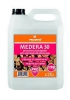 Medera 30 Concentrate Антисептик-консервант для неокорённой древесины