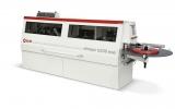 Автоматический кромкооблицовочный станок SCM OLIMPIC K 230 T EVO