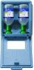 Спасательная станция для бутылей Remoskin® Optic Station (Ремоскин® Оптик Стэйшн)