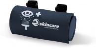 Сумочка на пояс для бутылей 200 мл. Remoskin® Optic Bag (Ремоскин® Оптик Бэг)