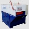 Станок многопильный ДК-160